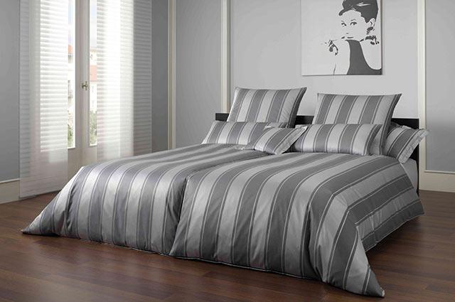 Startseite Textilwelt24 Wohlfühlen In Bett Und Bad